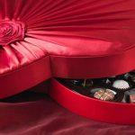 """""""Cinta Berbungkus Coklat"""""""