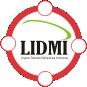 Lingkar Dakwah Mahasiswa Indonesia